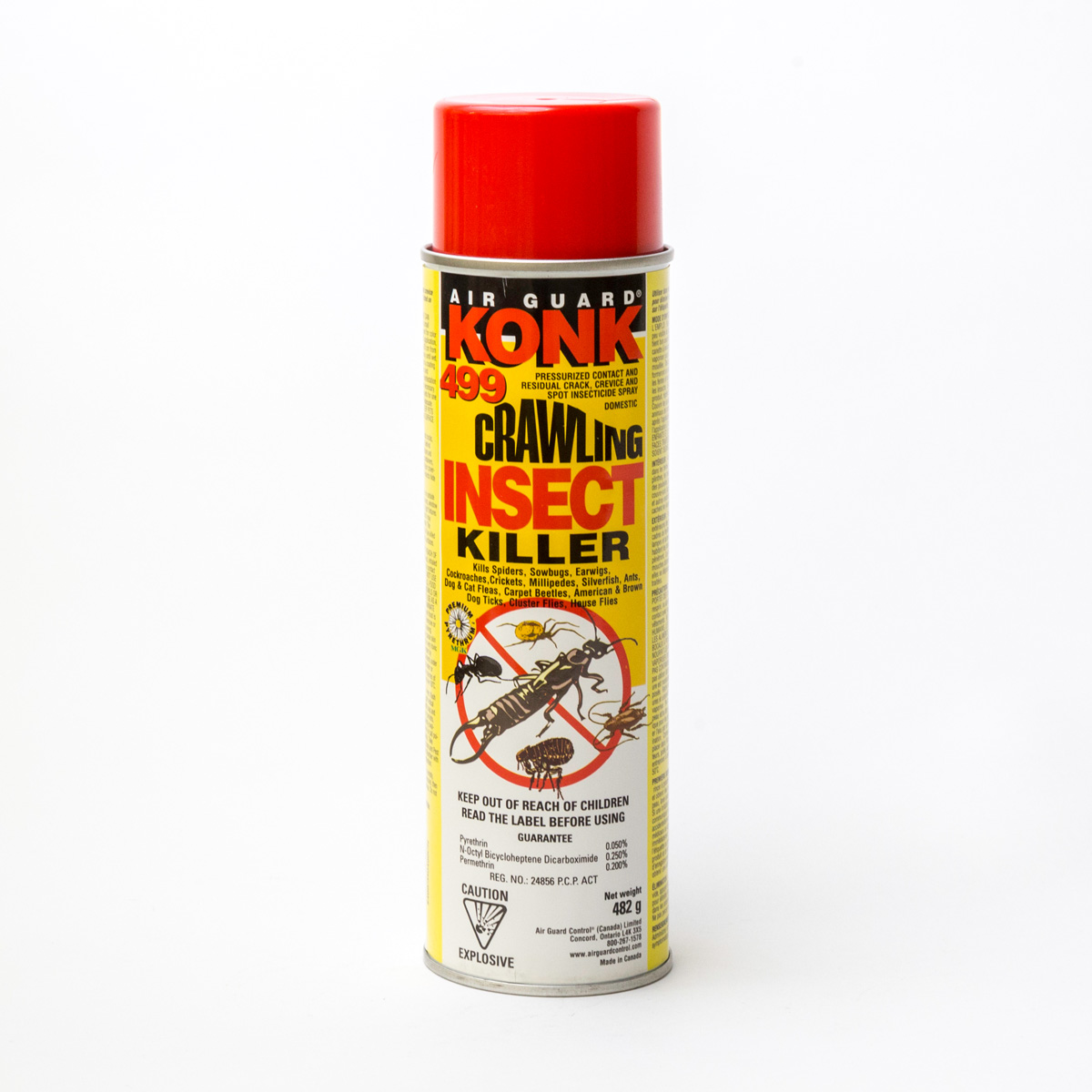 Image Result For Bug Spray For Spiders